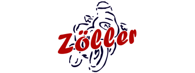 Zweirad-Center Zöller Logo